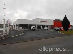 Garage Citroen Calais : pneu bruay la buissiere citroen sa coppola centre de montage allopneus ~ Gottalentnigeria.com Avis de Voitures