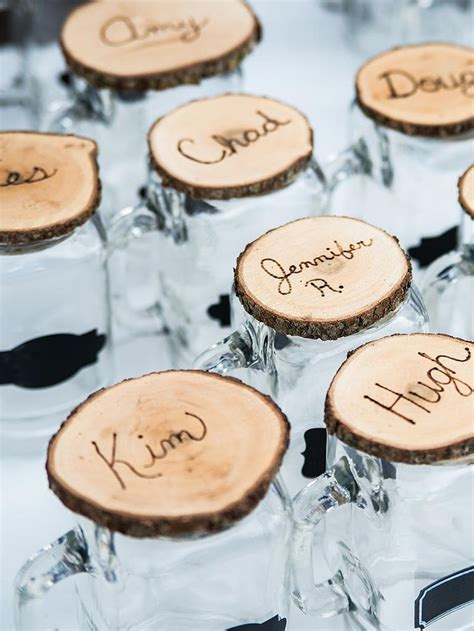 25 diy wedding favors for any budget kiss my tulle