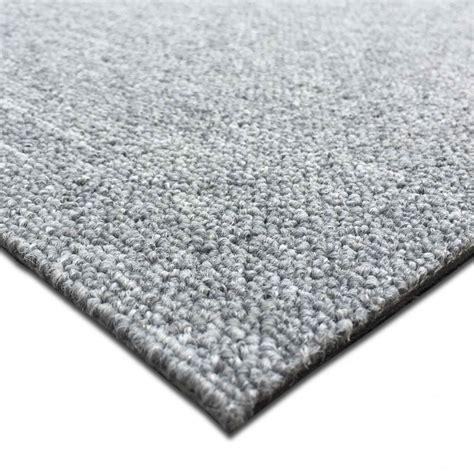 spartacus carpet tiles light grey carpet tiles from dms
