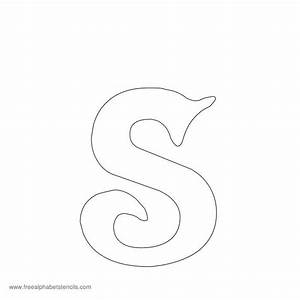 image gallery decorative s With decorative letter stencils