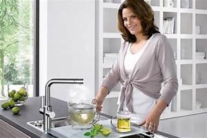 Wasserhahn Kochendes Wasser Preis : kochendes wasser direkt aus dem hahn fertig suppe 6 ~ Frokenaadalensverden.com Haus und Dekorationen