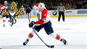 Aleksander Barkov Best Moments HD - YouTube