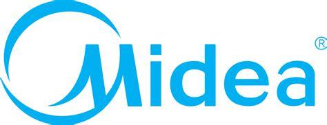 Midea – Wikipédia, a enciclopédia livre