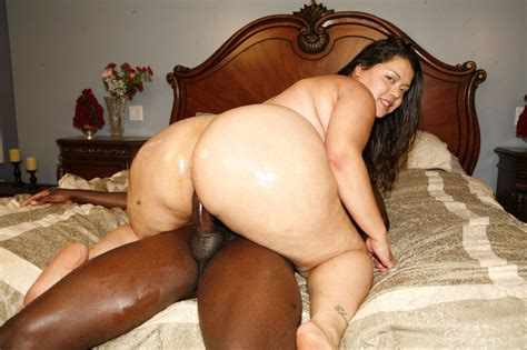 Pakistani Aunties Nude Fucking Stories Images Porn Clips