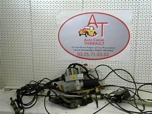 Capote 306 Cabriolet : moteur de capote peugeot 306 cabriolet ~ Medecine-chirurgie-esthetiques.com Avis de Voitures