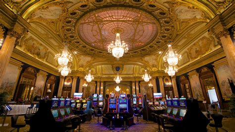 casino monte carlo pictures view photos images of casino monte carlo