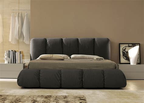 Bedroom Furniture Made In Italy