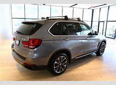 2014 BMW X5 xDrive50i Stock # PC03312 for sale near Vienna