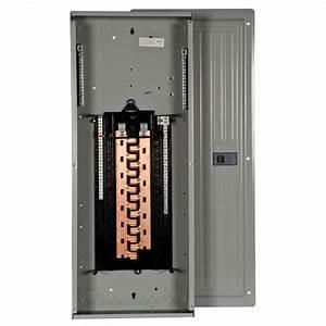 Siemens Pl Series 200 Amp 30