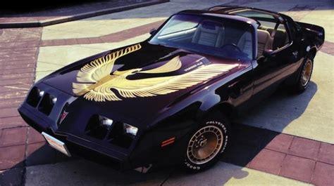 Firebird Carpet by Top 10 Heavy Metal Cars Heavy Metal Blogs