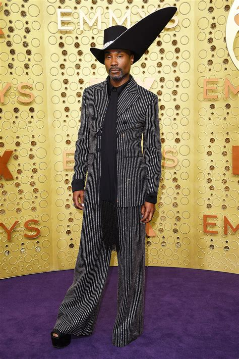 billy porter makes emmys history with best actor