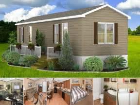 interior design mobile homes ideas modular home floor plans wide trailers manufactured homes floor plans mobile