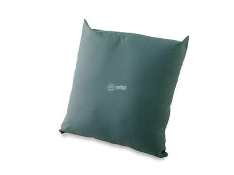 cuscini da decubito cuscino per piaghe da decubito professionale per disabili