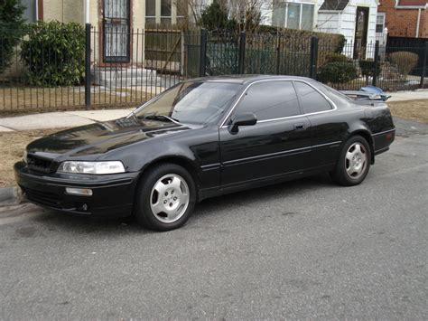 jdm acura legend acura legend coupe jdm image 130