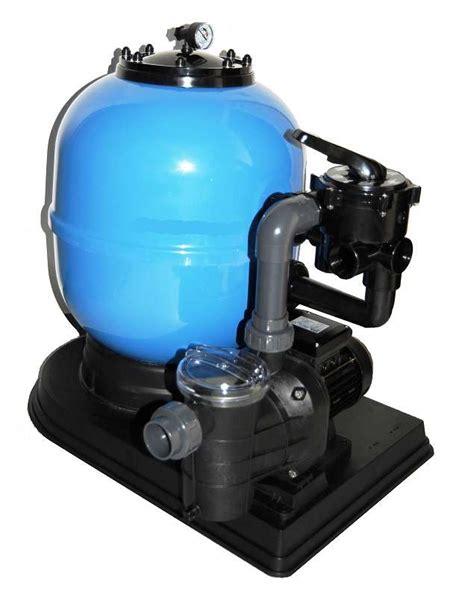 pool mit filteranlage pool filteranlage sandfilteranlage f 252 r schwimmbecken 699 4030 linz willhaben