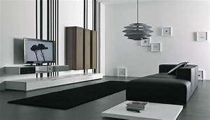 Wall Mounted Tv Ideas In Living Room Modern Living Room ...
