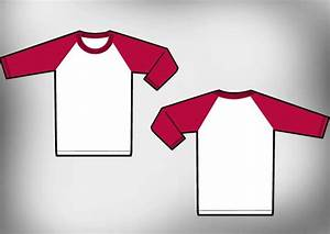 88 best tshirt template images on pinterest shirt for Free t shirt transfer templates