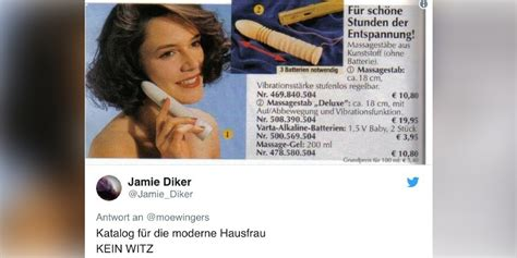 Moderne Hausfrau by Die Moderne Hausfrau Cheap Die Moderne Hausfrau In Berlin