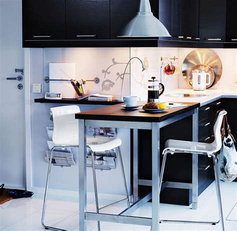 small kitchen bar table kitchen designs cute small kitchen table sets with style