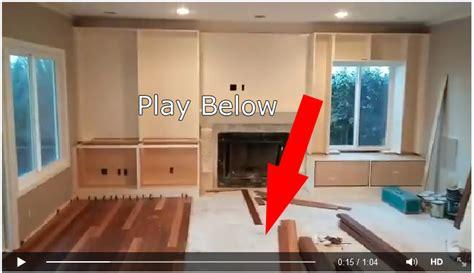 video   progress   remodel esoteric woodcraft