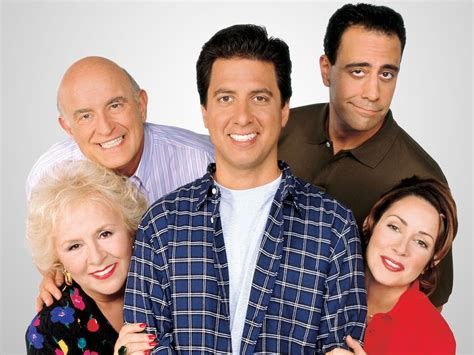 everybody raymond cast cast of everybody loves raymond video search engine at search com