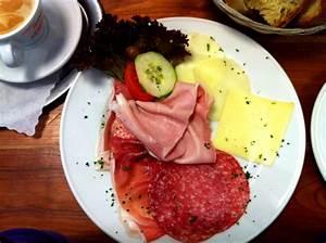 Frühstück Bestellen Köln : fr hst ck in k ln wir testen fr hst ck am hansaring lo ~ A.2002-acura-tl-radio.info Haus und Dekorationen