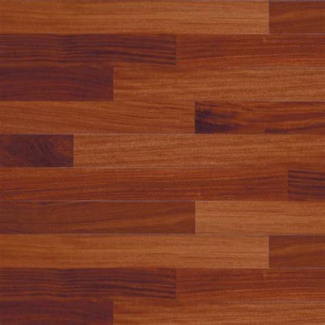 wood flooring international hardwood floors lauzon wood floors international exotic 3 1 4 in square edge santos mahogany