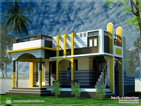 kerala house photo gallery small home kerala house design small house design  india