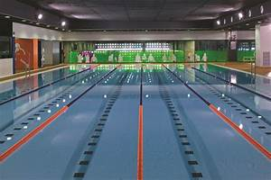Deals for Gym Duet Sports Màgic Badalona Badalona