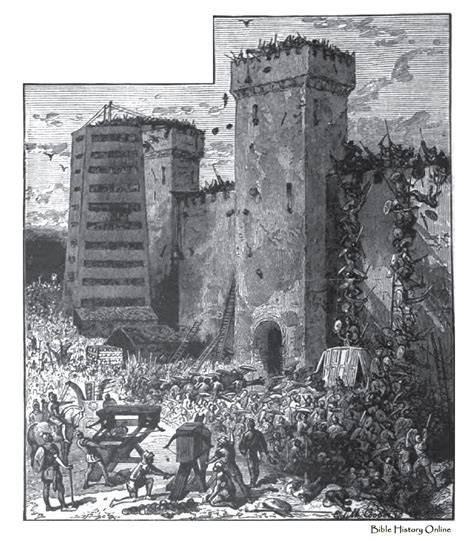 sita siege siege of city images of ancient war