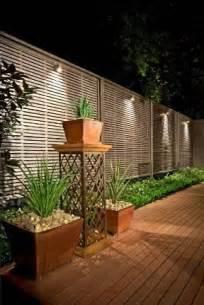 best 25 privacy screens ideas on garden