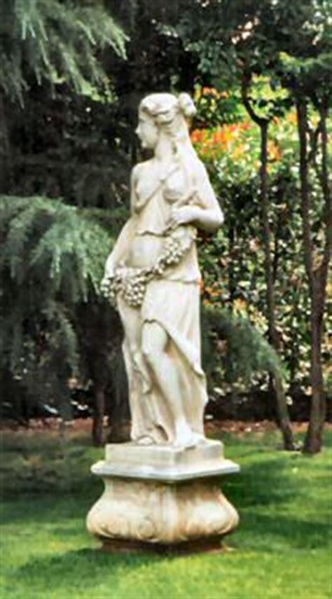 italian garden ornaments home  garden decoration