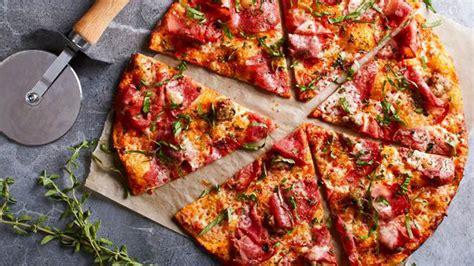 california pizza kitchen reno tahoe