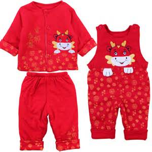 Cool Baby Boy Clothes Newborn