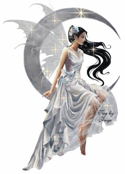 Angels Graphics Angel Picgifs