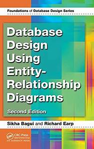 9781439861769  Database Design Using Entity