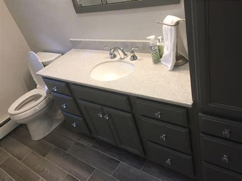 ct bath remodel replacement bathtub tub installation