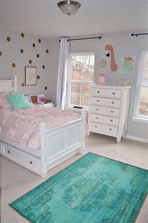 281 Best Kid's Room Images On Pinterest  Rugs Usa, Area
