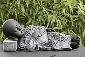 buddha figur garten wahlen sie aus den bestsellern aus With französischer balkon mit buddha für garten groß