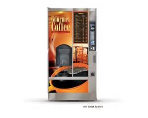 Best Home Espresso Machine Picture