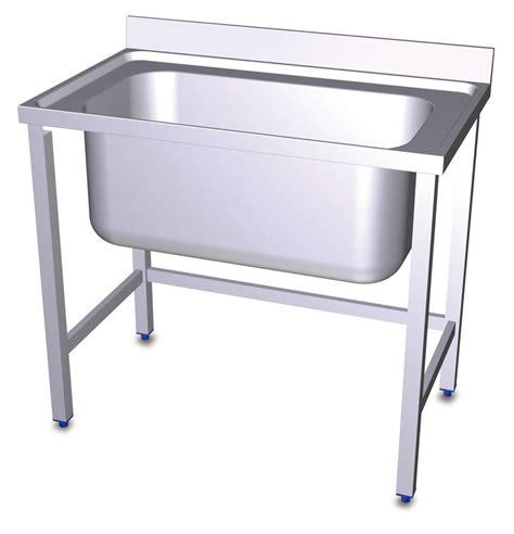 machine à café grande capacité pour collectivités et bureaux catégorie matériel cuisine collectivité du guide et