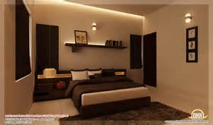 home source interiors bedroom interiors photos in india