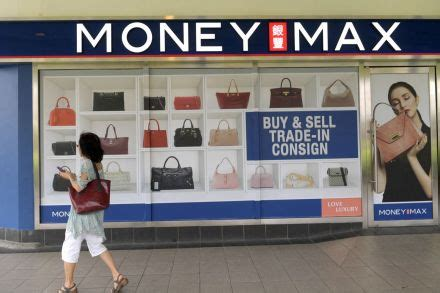 It is part of a worldwide brand offering hospitality services. MoneyMax to buy stakes in 13 pawn brokers in Malaysia for ...