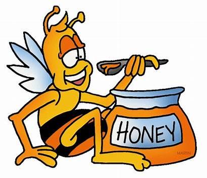 Ancient Greek Greece Clipart Bee Animals Animal
