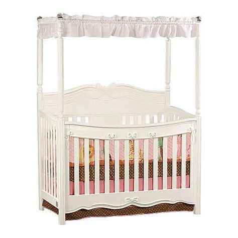 disney princess crib a leeeettle expensive but i it disney princess