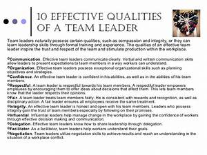 Essay leadership qualities google essay search essay on leadership ...