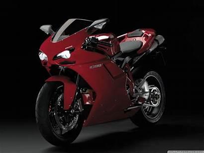 Ducati 1098 Superbike 4k Wallpapers Background Desktop