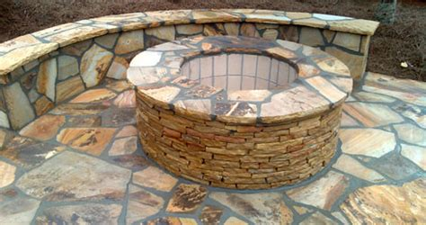 flagstone products landscaping rocks atlanta order today