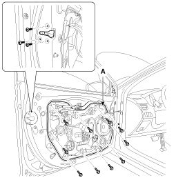 Ford Bronco Tail Light Wiring Diagram Auto