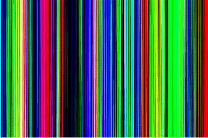 Trippy Drugs Colorful Gifs Animated Error Giphy